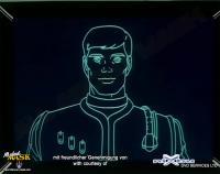 M.A.S.K. cartoon - Screenshot - The Star Chariot 139