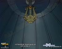M.A.S.K. cartoon - Screenshot - Assault On Liberty 190