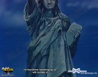 M.A.S.K. cartoon - Screenshot - Assault On Liberty 149
