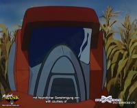 M.A.S.K. cartoon - Screenshot - Assault On Liberty 335