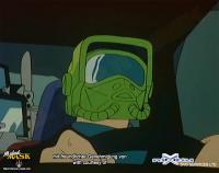 M.A.S.K. cartoon - Screenshot - Assault On Liberty 466