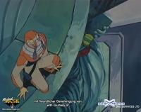 M.A.S.K. cartoon - Screenshot - Assault On Liberty 664