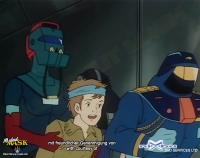 M.A.S.K. cartoon - Screenshot - The Star Chariot 633