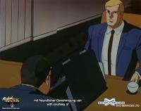 M.A.S.K. cartoon - Screenshot - Assault On Liberty 114