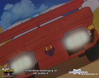 M.A.S.K. cartoon - Screenshot - Assault On Liberty 261