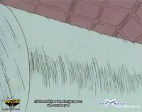 M.A.S.K. cartoon - Screenshot - The Star Chariot 699