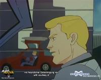 M.A.S.K. cartoon - Screenshot - Assault On Liberty 430