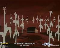 M.A.S.K. cartoon - Screenshot - Assault On Liberty 339