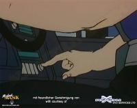 M.A.S.K. cartoon - Screenshot - Assault On Liberty 638