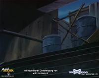 M.A.S.K. cartoon - Screenshot - Assault On Liberty 452