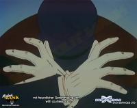 M.A.S.K. cartoon - Screenshot - Assault On Liberty 021