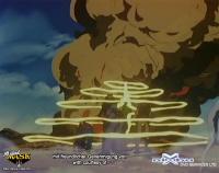M.A.S.K. cartoon - Screenshot - Assault On Liberty 364