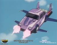 M.A.S.K. cartoon - Screenshot - The Star Chariot 283