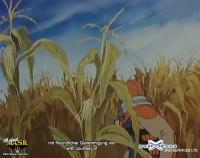 M.A.S.K. cartoon - Screenshot - Assault On Liberty 331