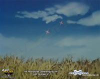M.A.S.K. cartoon - Screenshot - Assault On Liberty 221