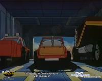 M.A.S.K. cartoon - Screenshot - Assault On Liberty 206