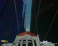 M.A.S.K. cartoon - Screenshot - Assault On Liberty 396