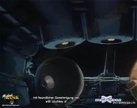M.A.S.K. cartoon - Screenshot - The Star Chariot 710