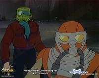 M.A.S.K. cartoon - Screenshot - Assault On Liberty 520