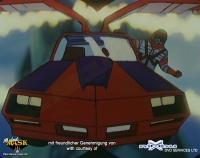 M.A.S.K. cartoon - Screenshot - Assault On Liberty 581