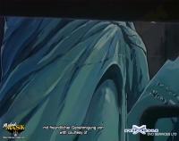 M.A.S.K. cartoon - Screenshot - Assault On Liberty 530