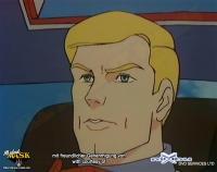 M.A.S.K. cartoon - Screenshot - Assault On Liberty 442