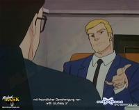 M.A.S.K. cartoon - Screenshot - Assault On Liberty 106