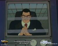 M.A.S.K. cartoon - Screenshot - Assault On Liberty 382