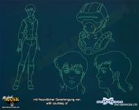 M.A.S.K. cartoon - Screenshot - Assault On Liberty 178