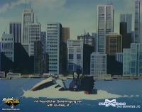 M.A.S.K. cartoon - Screenshot - Assault On Liberty 613