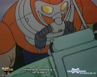 M.A.S.K. cartoon - Screenshot - Assault On Liberty 551