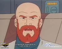 M.A.S.K. cartoon - Screenshot - The Star Chariot 533