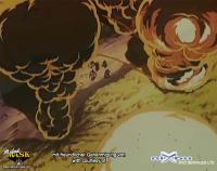 M.A.S.K. cartoon - Screenshot - Assault On Liberty 229