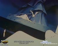 M.A.S.K. cartoon - Screenshot - Assault On Liberty 007