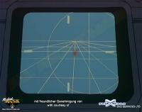 M.A.S.K. cartoon - Screenshot - Assault On Liberty 603