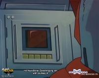 M.A.S.K. cartoon - Screenshot - Assault On Liberty 594