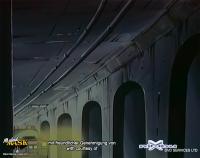 M.A.S.K. cartoon - Screenshot - Assault On Liberty 461
