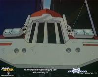 M.A.S.K. cartoon - Screenshot - Assault On Liberty 398