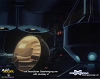 M.A.S.K. cartoon - Screenshot - The Star Chariot 715