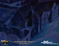 M.A.S.K. cartoon - Screenshot - Assault On Liberty 736