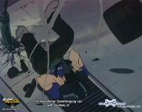 M.A.S.K. cartoon - Screenshot - Assault On Liberty 653