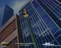 M.A.S.K. cartoon - Screenshot - Assault On Liberty 650