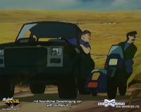 M.A.S.K. cartoon - Screenshot - Assault On Liberty 358