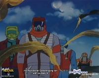 M.A.S.K. cartoon - Screenshot - Assault On Liberty 333
