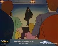 M.A.S.K. cartoon - Screenshot - Assault On Liberty 011
