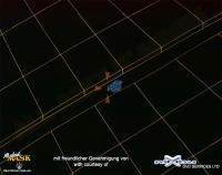 M.A.S.K. cartoon - Screenshot - Assault On Liberty 274