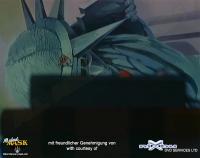 M.A.S.K. cartoon - Screenshot - Assault On Liberty 670
