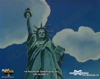 M.A.S.K. cartoon - Screenshot - Assault On Liberty 213