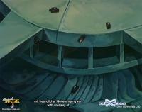 M.A.S.K. cartoon - Screenshot - Assault On Liberty 518