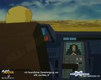 M.A.S.K. cartoon - Screenshot - Assault On Liberty 385